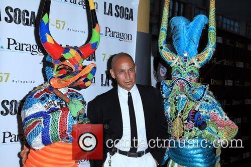 Juan Fernandez 6