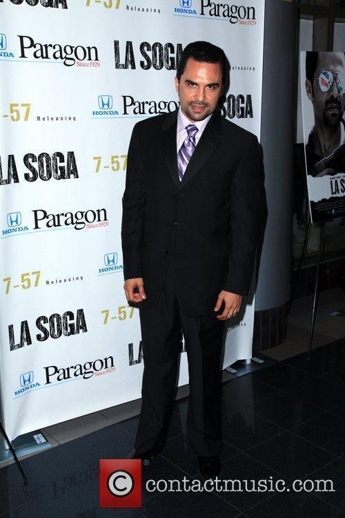 Manny Perez 7