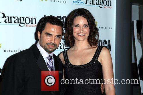 Manny Perez and Denise Quinones 3
