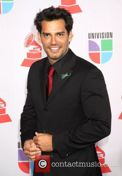 Latin Grammy Awards and Las Vegas