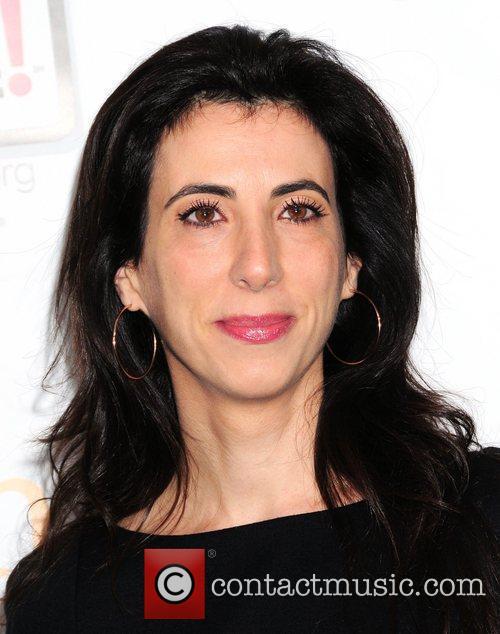Aline Brosh Mckenna
