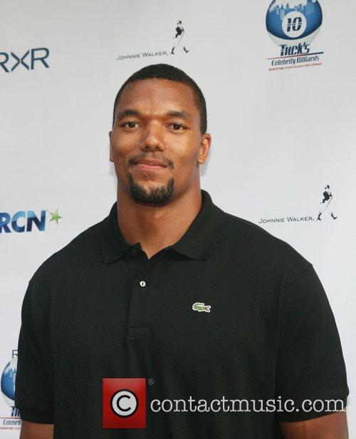Ny Giants Gerris Wilkinson 5