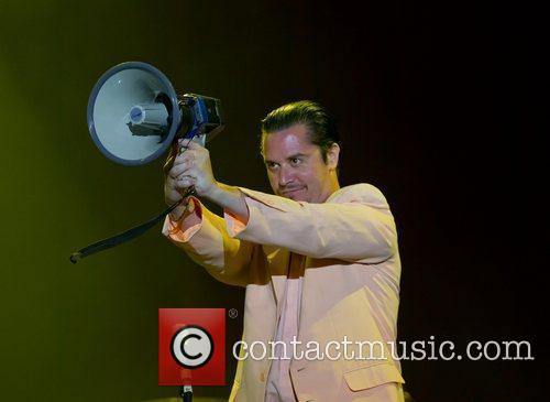 Faith No More 4