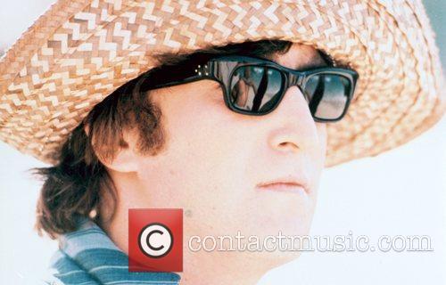Richard Lester and John Lennon 4