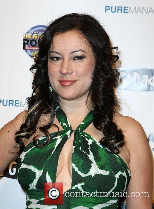 Jennifer Tilly 4