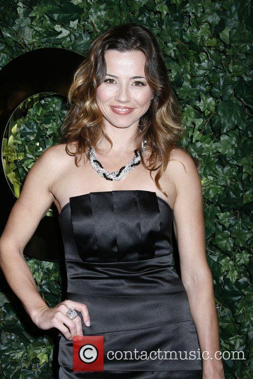 Linda Cardellini