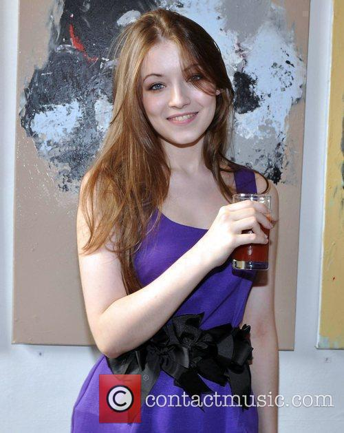 Sarah Bolger 7