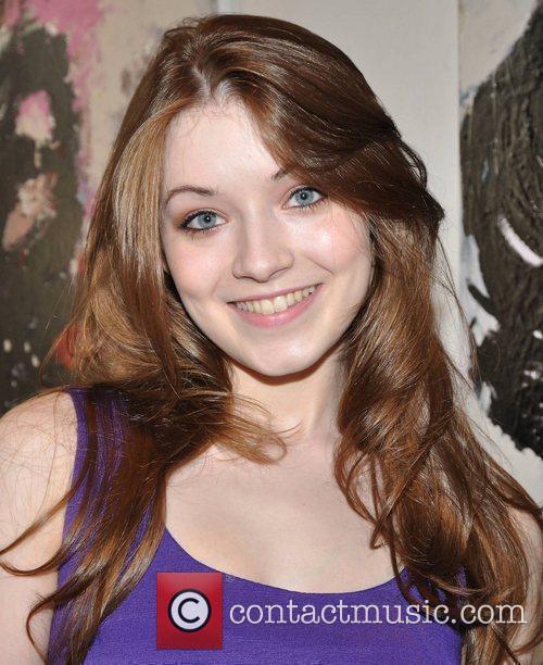 Sarah Bolger 1
