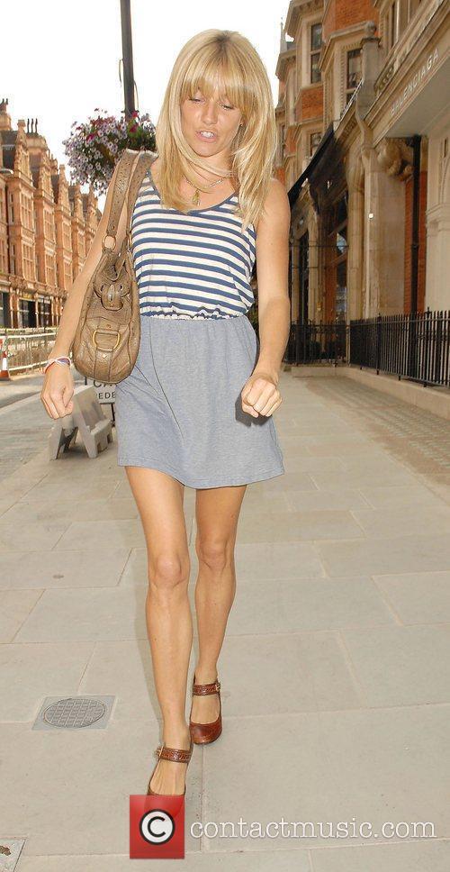 Sienna Miller 1