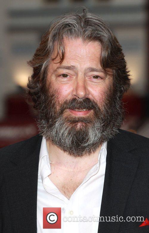 Roger Allam 3