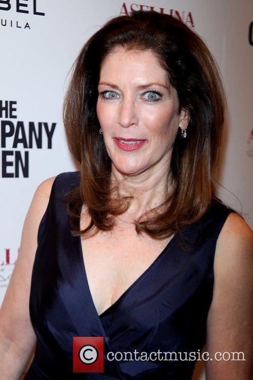 Patricia Kalember and The Company 2