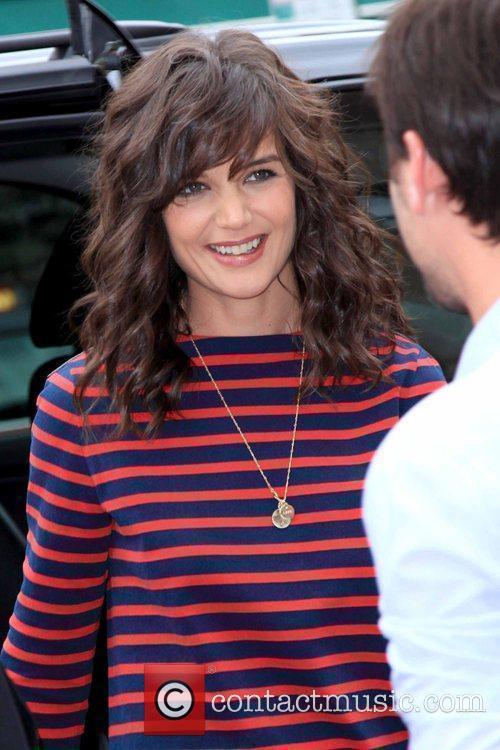 Katie Holmes 3