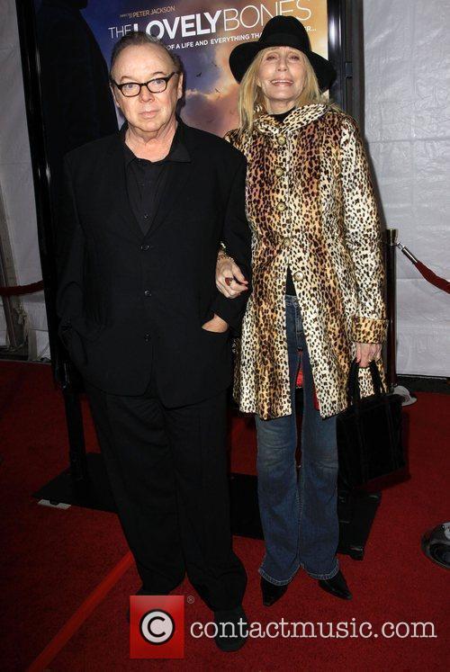 Bud Cort and Sally Kellerman 3