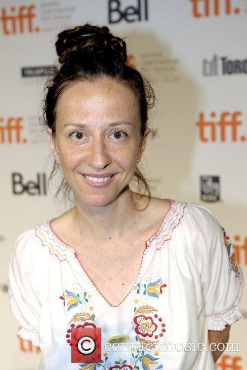 Ingrid Veninger 4
