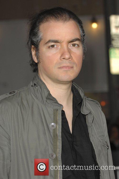 Kevin Corrigan