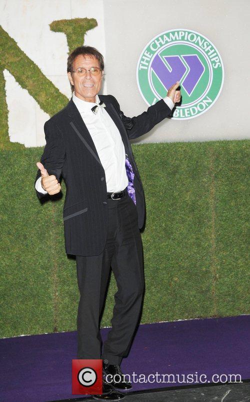 Cliff Richard 1