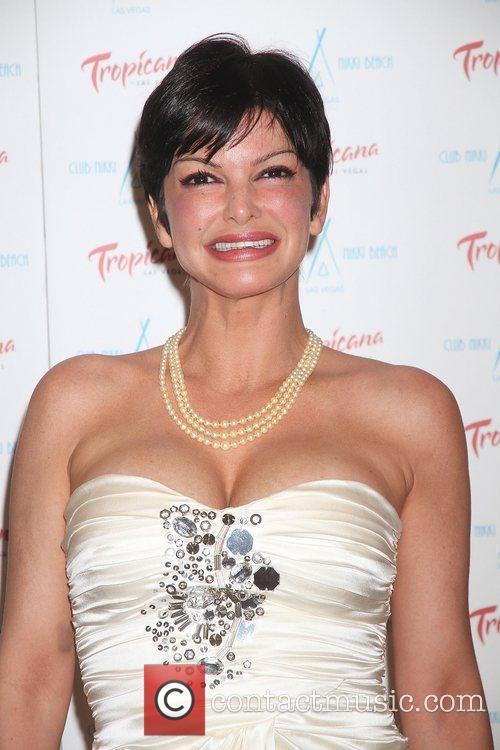 Carla Pellegrino 7