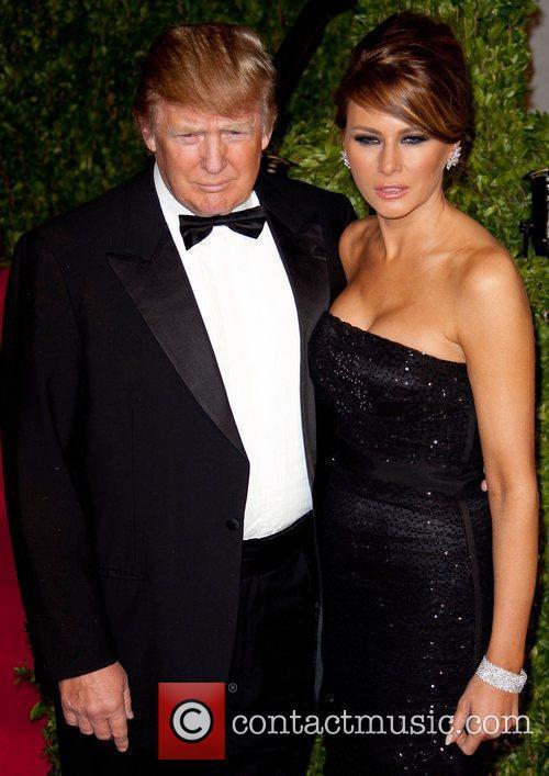 Donald Trump and Vanity Fair 3