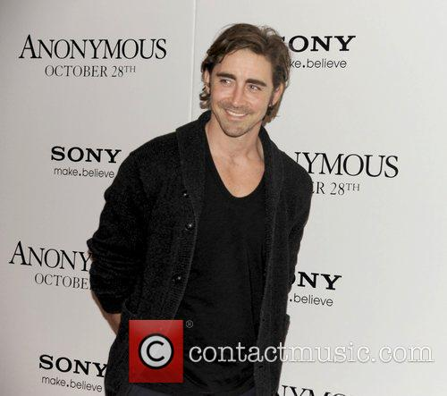 Lee Pace 3