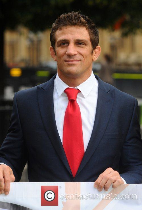 Alex Reid 1