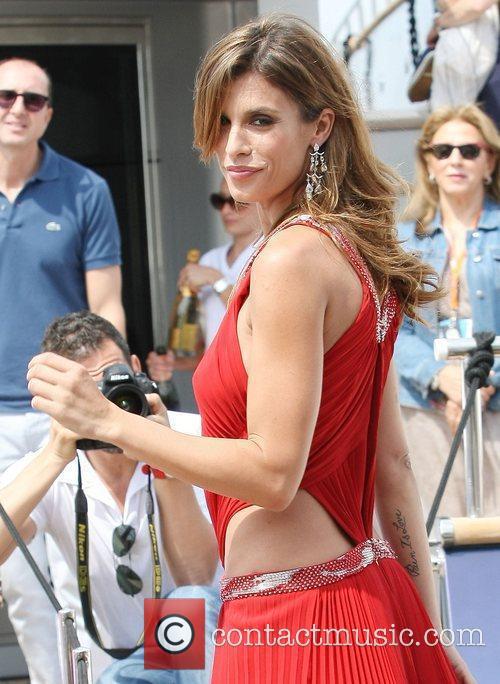 Elisabetta Canalis 10