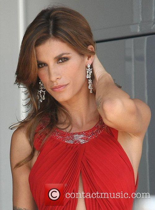 Elisabetta Canalis 1