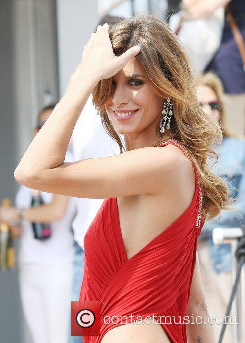 Elisabetta Canalis 11