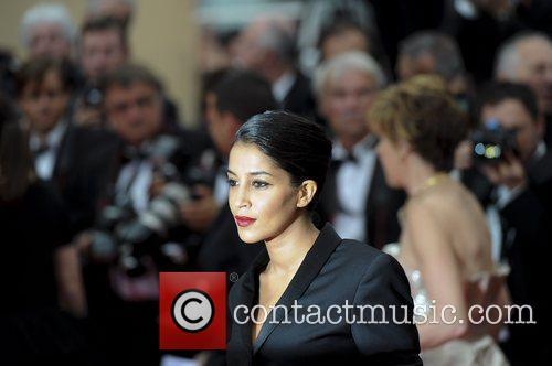 Leila Bekhti 5