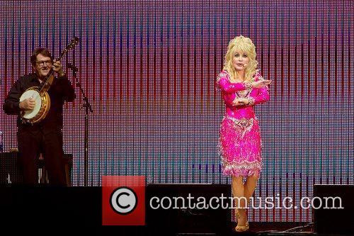 Dolly Parton 7