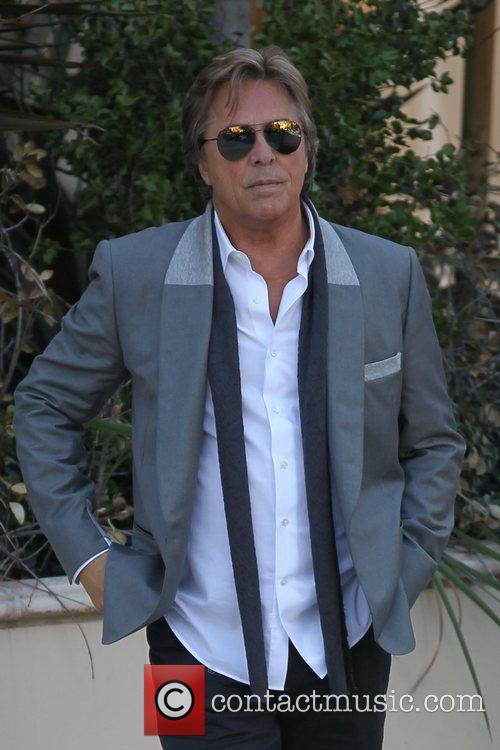 Don Johnson 1