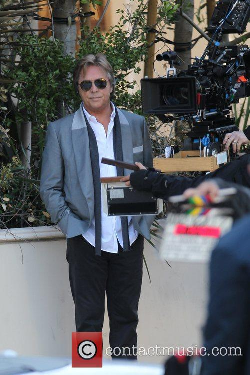 Don Johnson 6