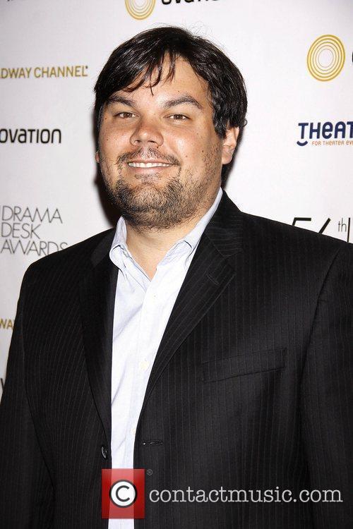Robert Lopez 9