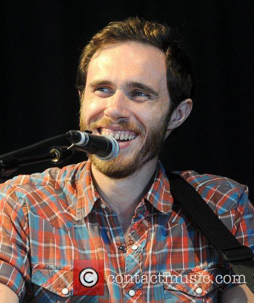 James Vincent Mcmorrow 3