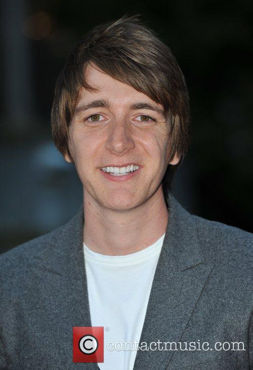 Oliver Phelps