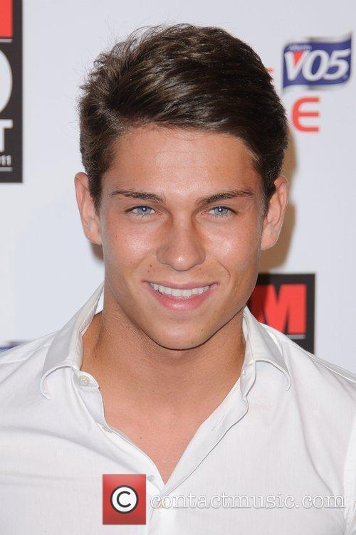 Joey Essex 1