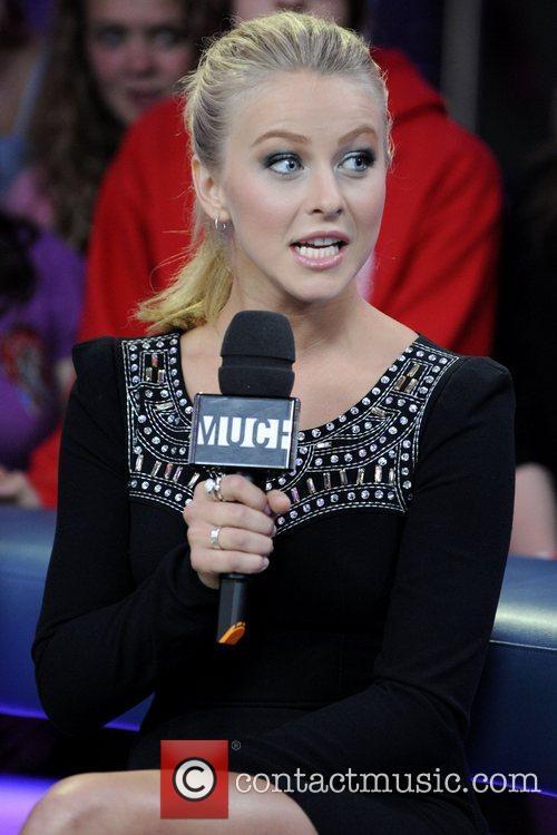 Julianne Hough 10