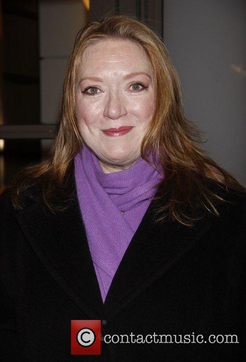 Kristine Nielsen 11