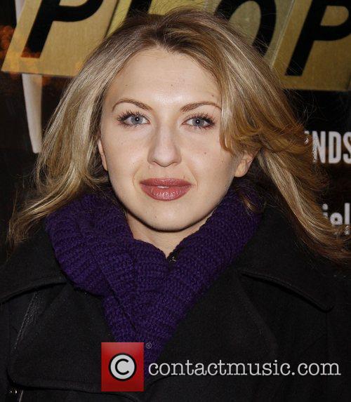 Nina Arianda 6
