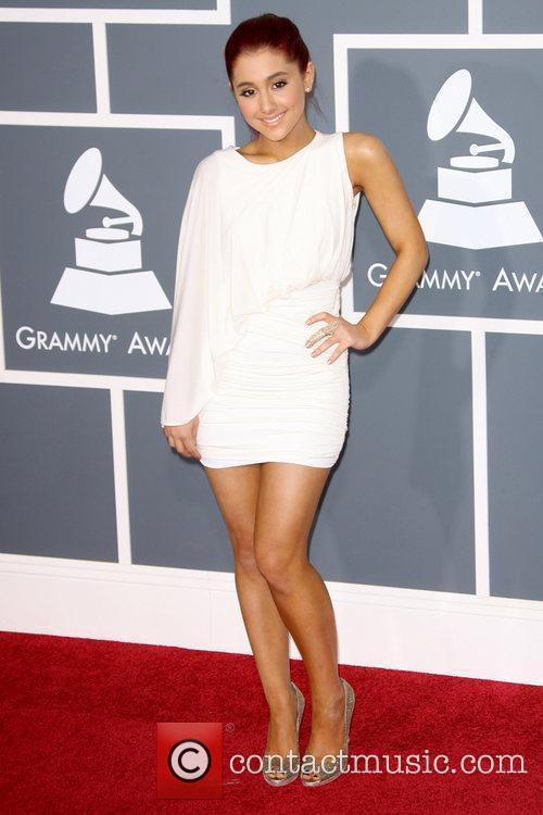 Ariana 4
