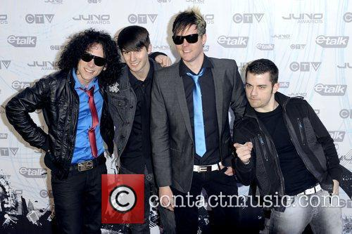 Faber Drive 3