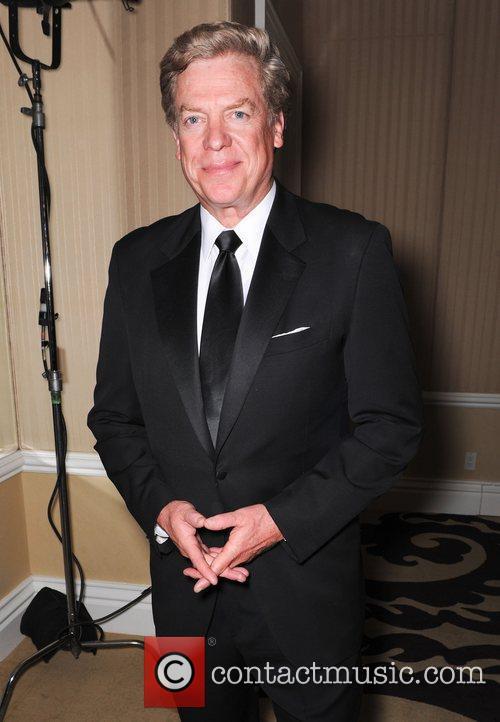 Chris Mcdonald 5