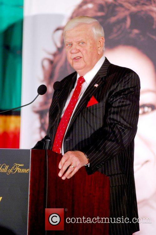 Orion Samuelson 3