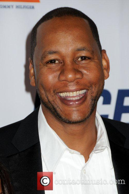 Mark Curry 4