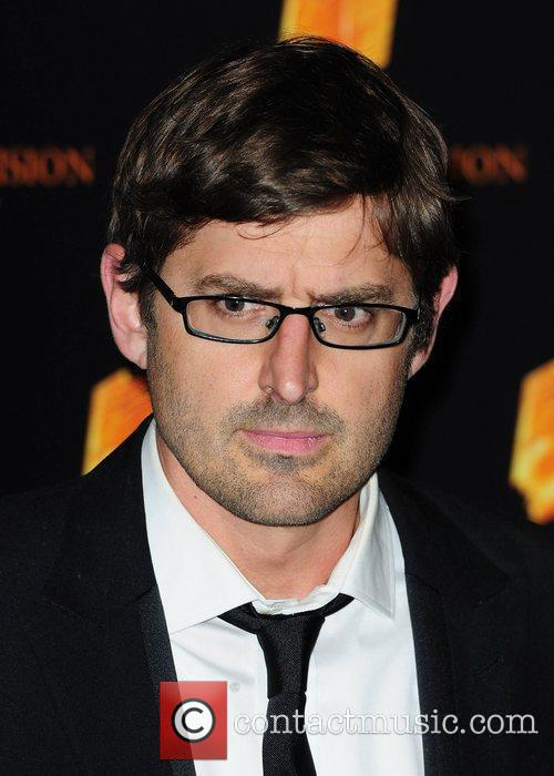 Louis Theroux, 2