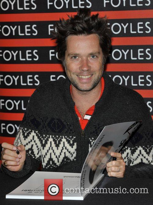 Rufus Wainwright 6