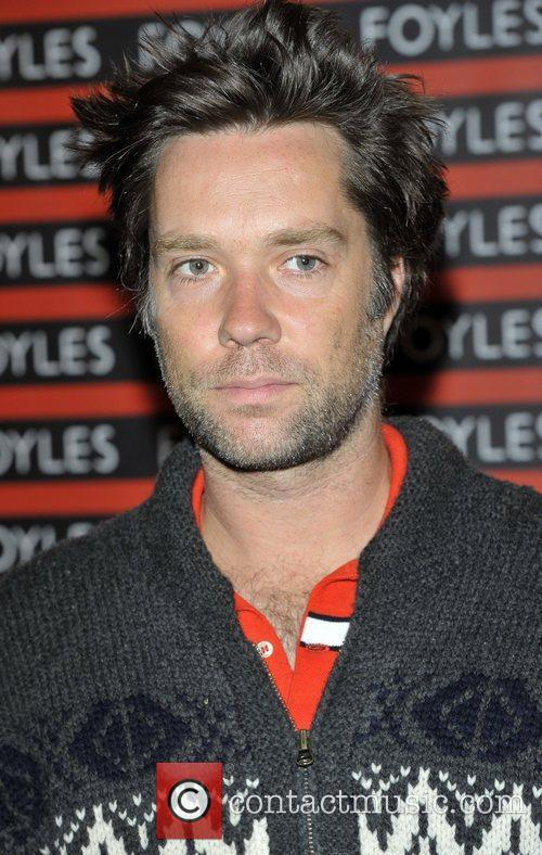 Rufus Wainwright 10