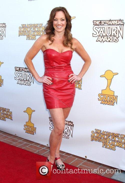 Beth Curry 2