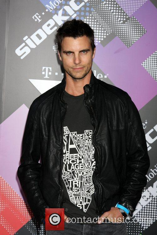 Colin Egglesfield 4
