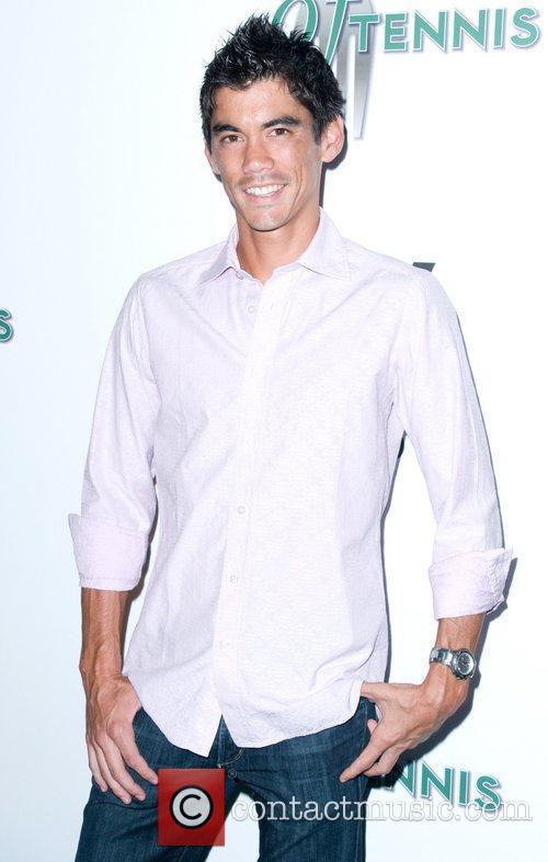 Guest and Rafael Nadal 1