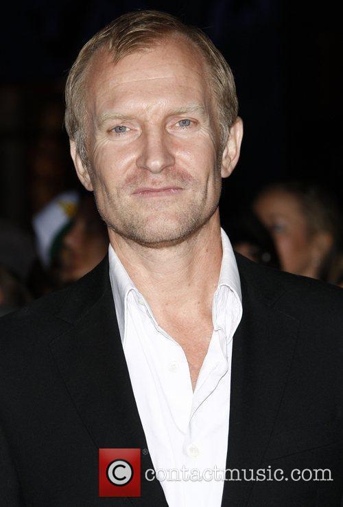 Ulrich Thomsen 4